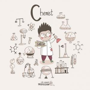 常熟每个孩子都是天生的科学家